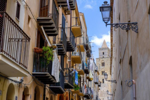 Sicily seeks to expand living labs on its